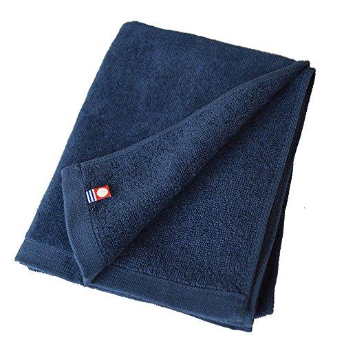 今治タオルはプチ贅沢品でプレゼントに人気