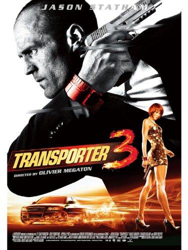 トランスポーター3 アンリミテッド (字幕版)