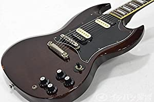 Edwards E-SG-90LT2