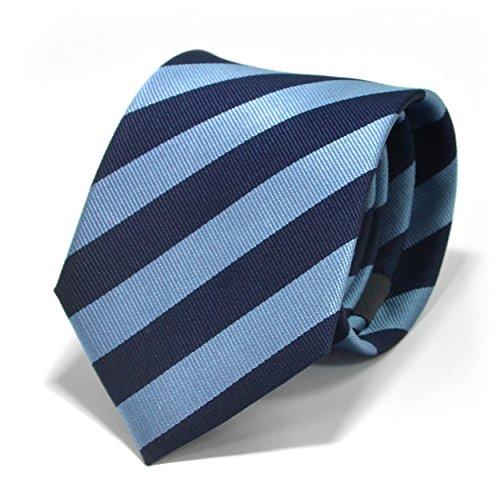 (スミスアンドスコット) Smith & Scott 全60柄 メンズ ビジネス ジャガード織 シルク 100% ネクタイ ストライプ柄 ネイビー ボルドー グレー ntjaw-22 タイプ05 01