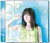 Blooming Maps(CD+DVD)(初回限定盤)