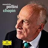 Maurizio Pollini: Chopin