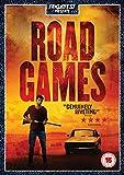 Road Games [DVD]