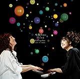 Get Together ?LIVE IN TOKYO?(初回限定盤)(DVD付)