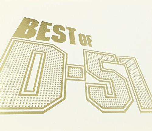 BEST OF D-51