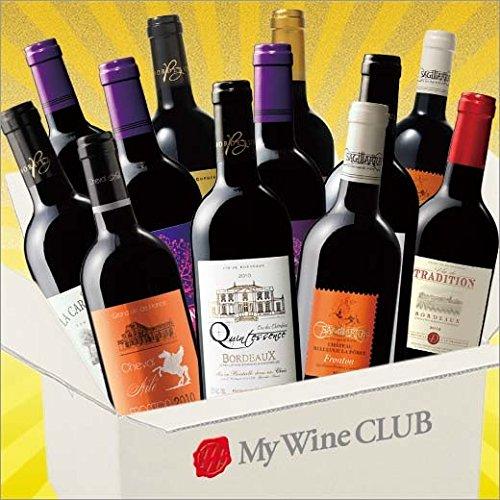 お酒が好きな上司へのお歳暮にワインセットを贈る