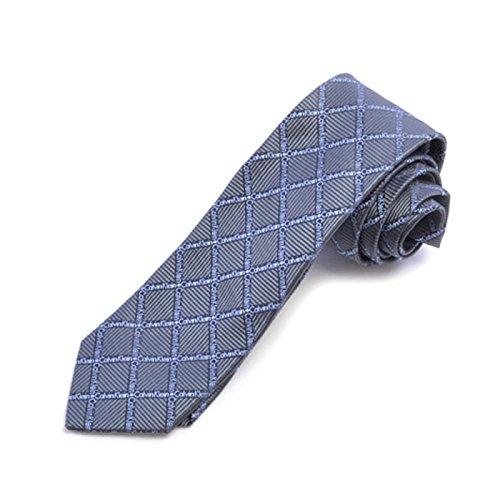 (カルバンクライン) CALVIN KLEINのネクタイはプレゼントに最適
