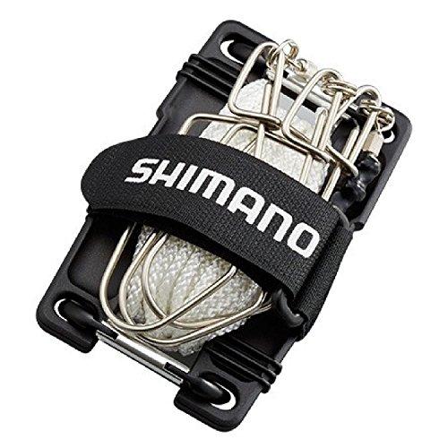 シマノ ハンディーストリンガー3.0 RP-211R