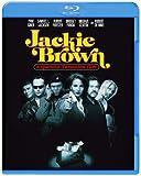 ジャッキー・ブラウン [Blu-ray]