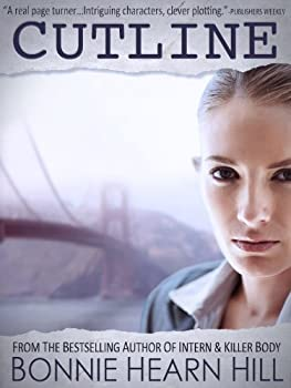 CUTLINE (English Edition)