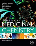 The Practice of Medicinal Chemistry, Fourth Edition