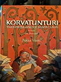 Korvatunturi: Tales from Land of Santa Claus