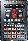 Roland ローランド コンパクトサンプラー SP-404SX