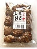 正直村 干し椎茸(どんこ) 50g