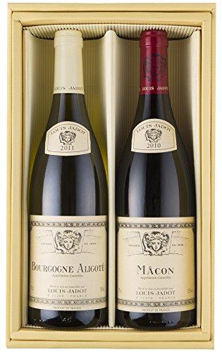 誕生日を優雅な時間にするワインを誕生日にプレゼント