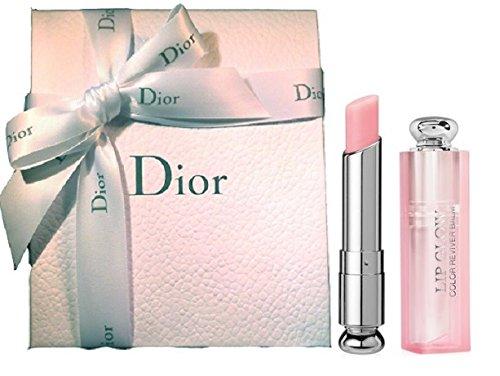 女友達への誕生日プレゼントは化粧品が人気で喜ぶギフト