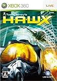 H.A.W.X(ホークス) - Xbox360