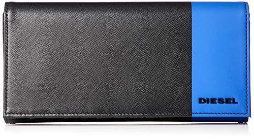 ディーゼルの財布は大学生に人気の高いブランド財布