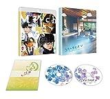 3月のライオン【後編】 DVD 豪華版(本編DVD1枚+特典DVD1枚)