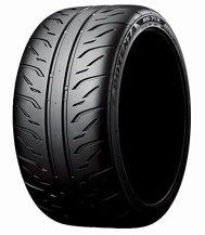 ブリヂストン(BRIDGESTONE) 低燃費タイヤ POTENZA RE-71R 165/50R15 73V
