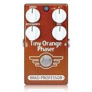 MAD Professor New Tiny Orange Phaser
