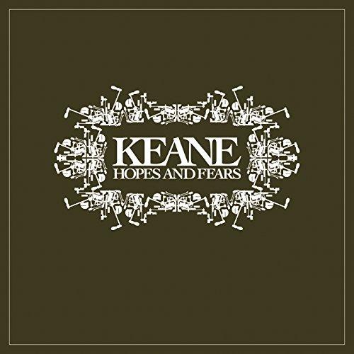 Hopes And Fears (Bonus Track)