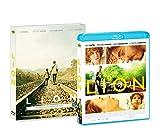 LION/ライオン ~25年目のただいま~ [Blu-ray]