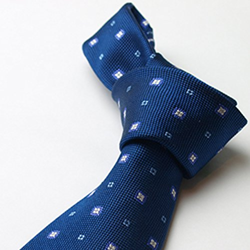 FAIRFAX(フェアファクス)のネクタイは上司が喜ぶプレゼント