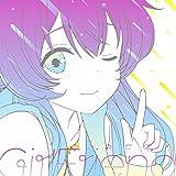 ガールフレンド(仮) キャラクターソングシリーズ (Vol.04)
