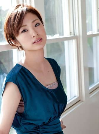 上戸彩 2011年 カレンダー