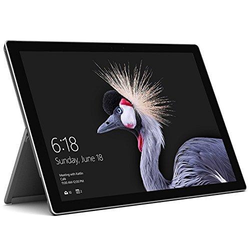 マイクロソフト Surface Pro [サーフェス プロ ノートパソコン] Office H&B搭載 12.3型 Core i5/128GB/8GB ...