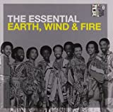 Essential Earth, Wind