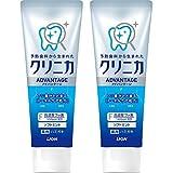 51KzDgR3zhL. SL160  - 虫歯予防におすすめの高濃度フッ化物配合歯磨き粉