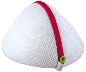 ダイヤ apexドーム型ブラジャーネット