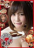 【Amazon.co.jp限定】肉食女子部 Vol.6(生写真付き) [DVD]