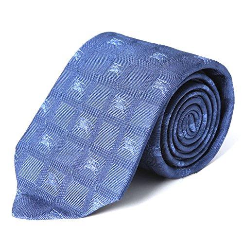 働くお父さんに感謝の気持ちを込めてネクタイをプレゼント