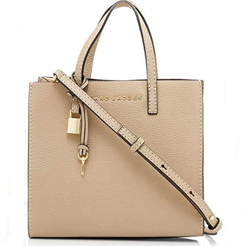 マークジェイコブスのハンドバッグは40代女性におすすめ
