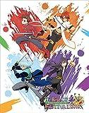 【Amazon.co.jp限定】テイルズ オブ フェスティバル 2019 Blu-ray (A3クリアポスター付)