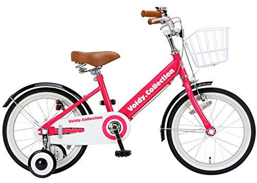 4歳のクリスマスプレゼントには自転車が人気