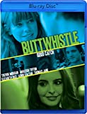 Buttwhistle / [Blu-ray] [Import]