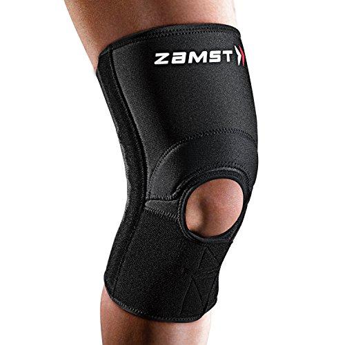 関節痛の痛みを和らげるサポーターをプレゼント