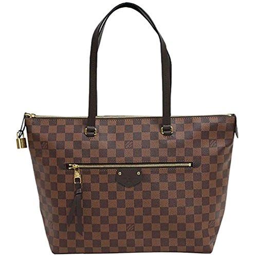女性がもらって嬉しいヴィトンのショルダーバッグをプレゼント