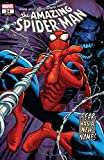 Amazing Spider-Man (2018-) #24 (English Edition)