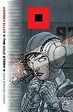 The Wild Storm (2017-) Vol. 1 (English Edition)