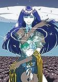 宝石の国(7) (アフタヌーンコミックス)