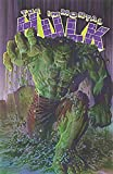 Immortal Hulk Vol. 1: Or is he Both? (Immortal Hulk (1))