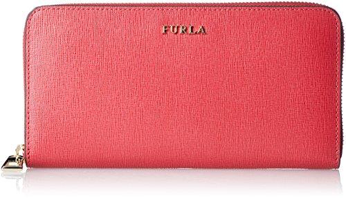 フルラの財布は大学生の彼女が欲しいプレゼント