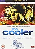 The Cooler [DVD] [Import]