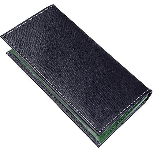 ホワイトハウスコックス(Whitehouse Cox) の財布は英国御三家の1つ
