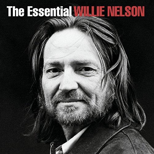 Essential Willie Nelson